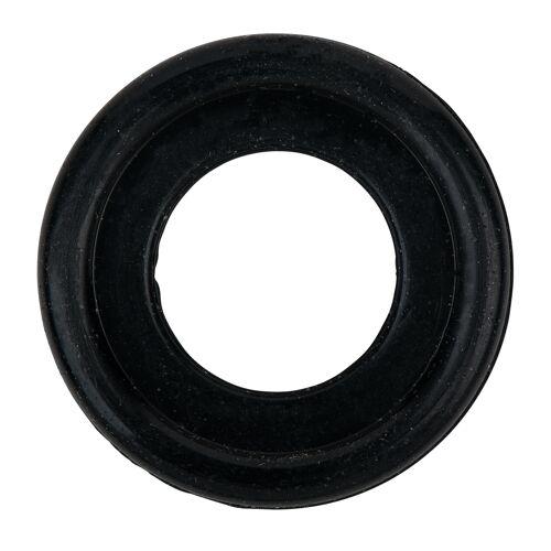 Bagues d'étanchéité EPDM 21 x 11 x 2,5 mm, 10 pcs pour General Motors/Opel/Saab image