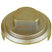 Douille de montage, diamètre 58 mm pour Ford image