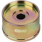 Douille de pression 40,7x42,5x35,2 mm image