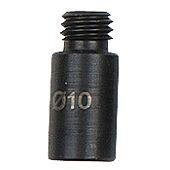 Douille de centrage pour palier de guidage Ø 10,0 mm image