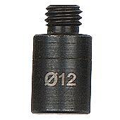 Douille de centrage pour palier de guidage Ø 12,0 mm image