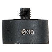 Douille de centrage pour palier de guidage Ø 30,0 mm image
