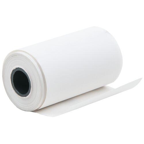 Rouleau de papier de rechange image