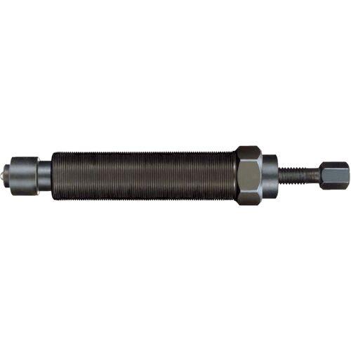Vis de force hydrauliques image