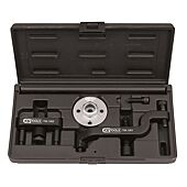 Coffret d'outils de démontage de pompes à eau Volkswagen - Diesel, 3 pcs. image