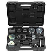 Coffret d'outils pour le démontage des silentblocs - BMW image