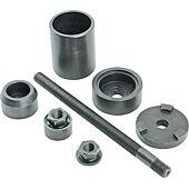 Coffret d'outils pour Silentbloc Nissan image