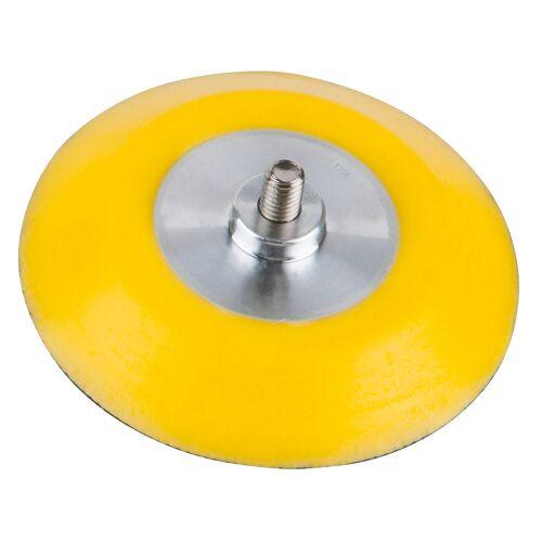 Disques de ponçage Ø 46,0 mm, 5 pièces image