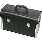 Valise cuir 2,6kg image