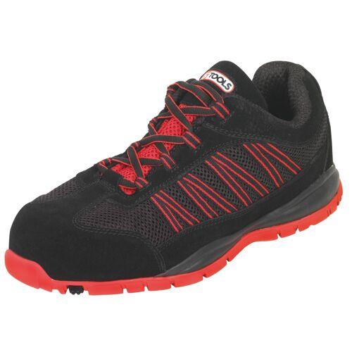 Chaussures de sécurité - Modèle #10.14 image