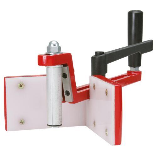Appareil à chanfreiner les tubes plastiques, Ø20 - 120 mm image
