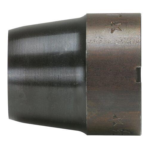 Découpe-joints à visser, fixation Ø 21 mm image
