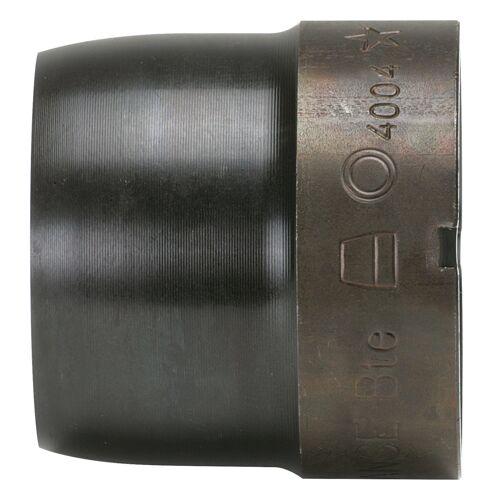 Découpe-joints à visser, fixation Ø 31 mm image