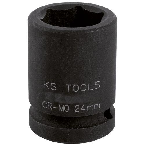 Adaptateur à chocs 3/4'' x 24 mm image