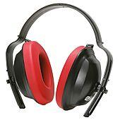 Casques anti-bruit image
