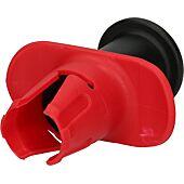 Outil de montage pour capteurs VDO RED image