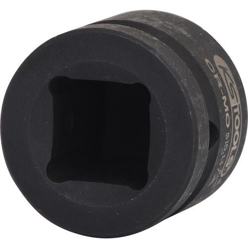 Réducteur à chocs 3/4'' 1/2'' image