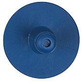 Pastilles de débosselage à coller, rondes et plates, Ø 40 mm image