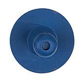 Pastilles de débosselage à coller, rondes et plates, Ø 32 mm image