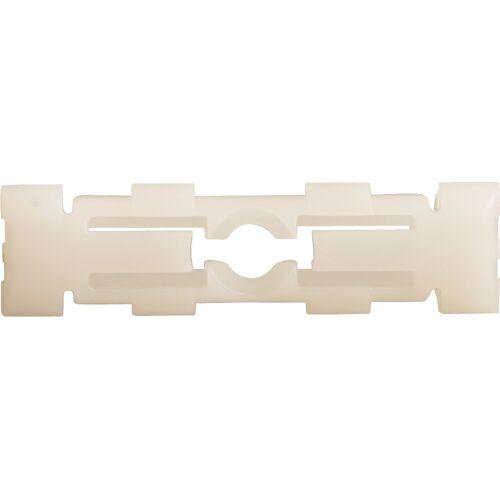 Agrafes pour baguettes de protection de portière pour Audi et Volkswagen - l. 8,1 mm - 10 pcs image
