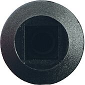 Agrafes en plastique pour Audi - Ø 7,5 mm - 10 pcs image