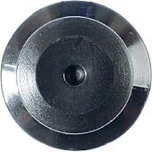 Agrafes pour garnitures pour Audi et Skoda - Ø 10 mm - 10 pcs image