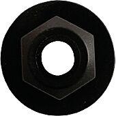 Agrafes en plastique pour BMW - Ø 4,4 mm - 10 pcs image
