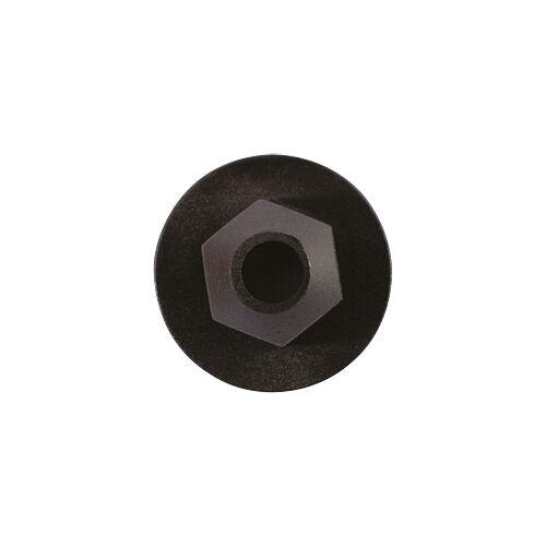 Agrafes en plastique pour BMW - Ø 4,5 mm - 10 pcs image