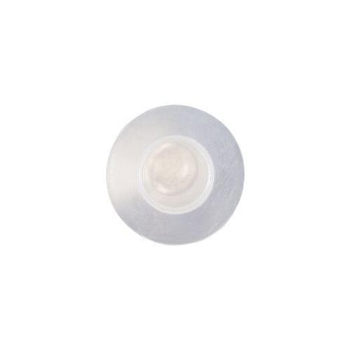 Agrafes en plastique pour BMW - Ø 7 mm - 10 pcs image