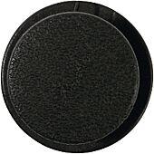 Agrafes en plastique pour BMW - Ø 6,6 mm - 10 pcs image