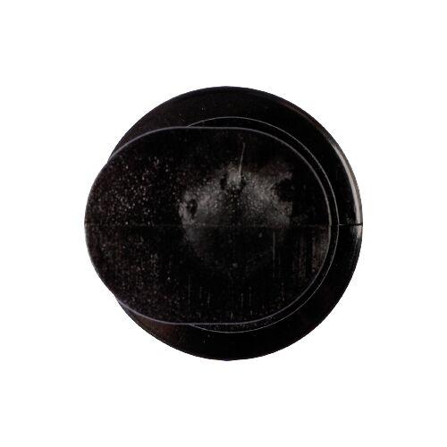 Agrafes pour pare-chocs/bas de caisse pour BMW - Ø de la tête 24 mm - 10 pcs image