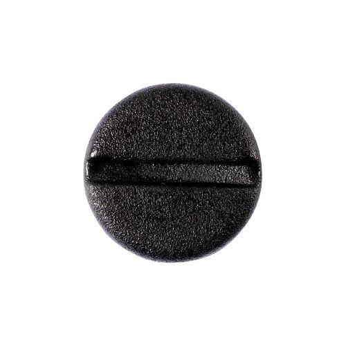 Agrafes pour tapis de sol pour BMW - Ø de la tête 18,5 mm - 10 pcs image