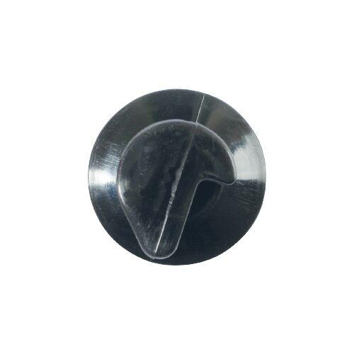 Agrafes pour garnitures de portières pour Chrysler - Ø 7,8 mm - 10 pcs image