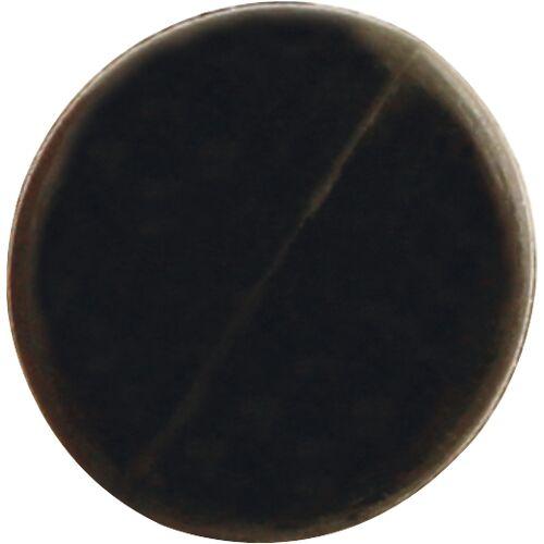 Agrafes pour caoutchouc de fenêtres et de portes pour Chrysler et Opel - Ø 6 mm - 10 pcs image