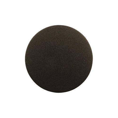 Agrafes pour garnitures pour Fiat - Ø 9 mm - Ø de la tête 24 mm - 10 pcs image