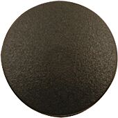 Agrafes pour garnitures pour Fiat - Ø 7,6 mm - 10 pcs image