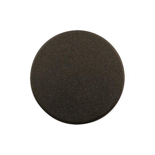 Agrafes pour garnitures intérieures pour Fiat - Ø 8 mm - 10 pcs image