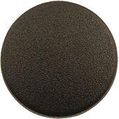 Agrafes pour garnitures pour Fiat - Ø 9,4 mm - 10 pcs image