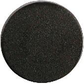 Agrafes pour garnitures pour Ford - Ø 5 mm - 10 pcs image
