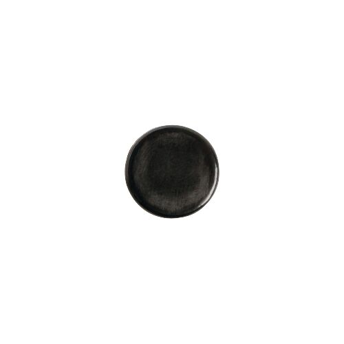 Agrafes pour fixation de câbles pour Ford - Ø 7,1 mm - 10 pcs image
