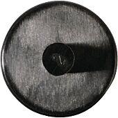 Agrafes d'assemblage pour Ford - Ø 6,3 mm - 10 pcs image