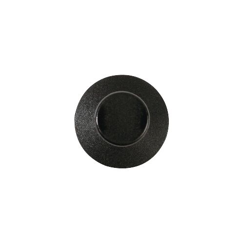 Agrafes à pousser pour Ford - Ø 6,3 mm - 10 pcs image