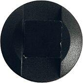 Agrafes à pousser pour Ford - Ø 6 mm - 10 pcs image