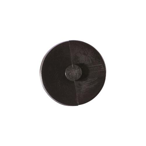Agrafes d'assemblage pour garnitures de portières pour Ford - Ø de la tête 18,5 mm - 10 pcs image
