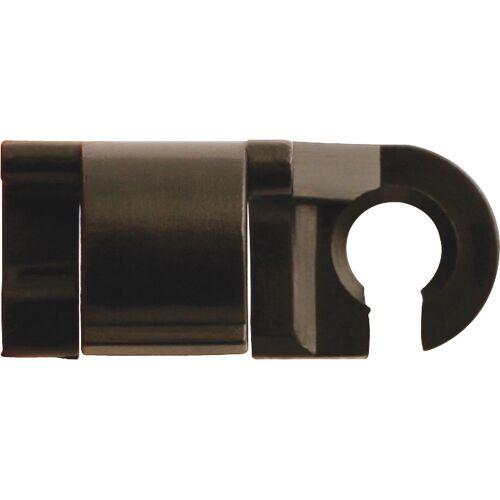 Agrafes pour panneaux de portes pour Opel - Ø 6 mm - 10 pcs image