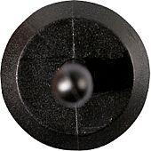 Rivets en plastique pour Opel - Ø 5,9 mm - 10 pcs image