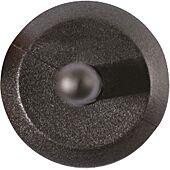 Rivets en plastique pour Opel - Ø 7,1 mm - 10 pcs image