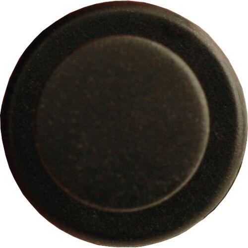 Agrafes pour fixation de tableau de bord pour Opel - Ø 6 mm - 10 pcs image