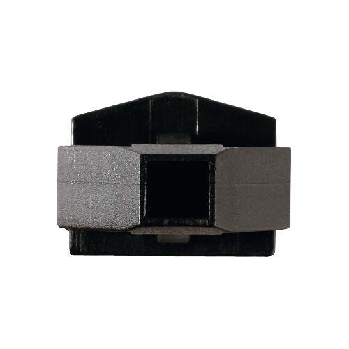 Agrafes pour calandres pour Honda - Ø 26 mm - 10 pcs image