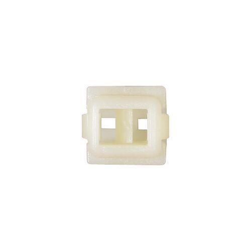 Agrafes pour clignotants pour Honda - Ø 10 mm - 10 pcs image
